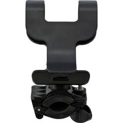Cheap Stationery Supply of Plastic adjustable mobile phone holder for a bike.  Office Statationery