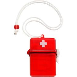 Cheap Stationery Supply of Waterproof first aid kit  Office Statationery