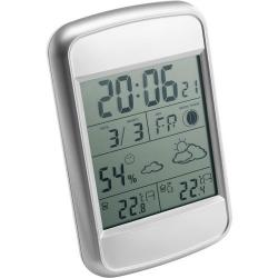Cheap Stationery Supply of Digital weather station Office Statationery