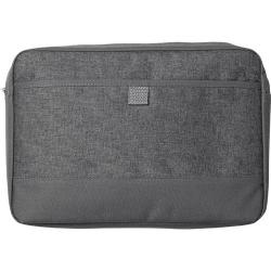 Cheap Stationery Supply of Laptop bag made from 600D polycanvas. Office Statationery