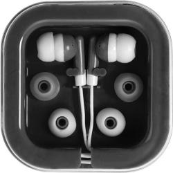 Cheap Stationery Supply of Pair of earphones. Office Statationery