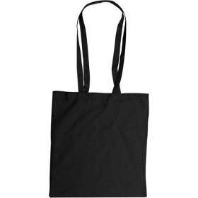 Bag with long handles, Colours