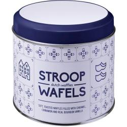 Cheap Stationery Supply of Dutch stroop caramel waffles.  Office Statationery