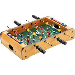 Cheap Stationery Supply of Football table game  Office Statationery