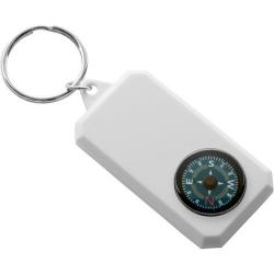Cheap Stationery Supply of Plastic key holder compass. Office Statationery