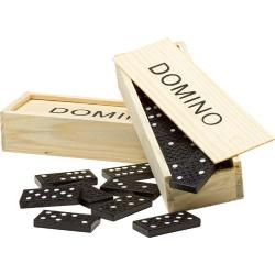 Cheap Stationery Supply of Domino game. Office Statationery