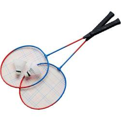 Cheap Stationery Supply of Badminton set  Office Statationery