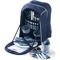 Cheap Stationery Supply of Picnic rucksack for four people Office Statationery