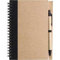 Cheap Stationery Supply of Recycled notebook.  Office Statationery