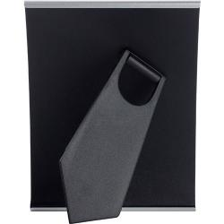 Cheap Stationery Supply of Curved metal photo frame Office Statationery