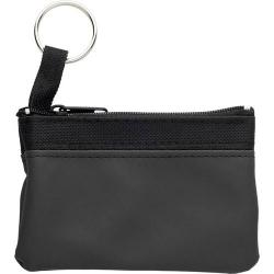 Cheap Stationery Supply of Key wallet Office Statationery