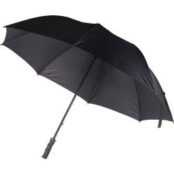 Cheap Stationery Supply of Polyester umbrella.  Office Statationery