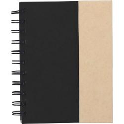 Cheap Stationery Supply of Wire bound notebook. Office Statationery