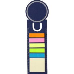 Cheap Stationery Supply of Bookmark made from card  Office Statationery