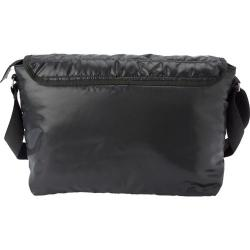 Cheap Stationery Supply of Polyester 240D messenger bag.  Office Statationery