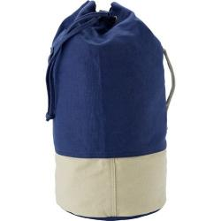 Cheap Stationery Supply of Canvas 16oz duffel bag.  Office Statationery