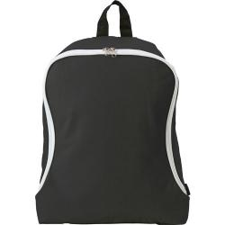 Cheap Stationery Supply of Polyester backpack.  Office Statationery