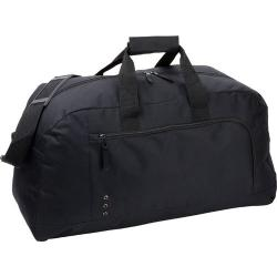 Cheap Stationery Supply of Sports/Travel bag. Office Statationery
