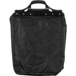 Cheap Stationery Supply of Trolley shopping bag. Office Statationery