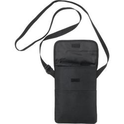 Cheap Stationery Supply of Polyester iPad shoulder bag. Office Statationery