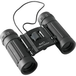 Cheap Stationery Supply of Binoculars, 8 x 21 Office Statationery