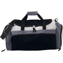 Cheap Stationery Supply of Large sports bag  Office Statationery