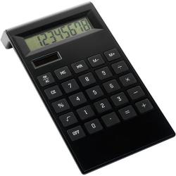 Cheap Stationery Supply of Desk calculator Office Statationery