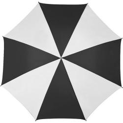 Cheap Stationery Supply of Golf umbrella Office Statationery