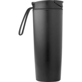 450ml Thermos flask.