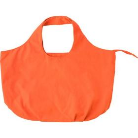Cotton, 12oz beach bag.