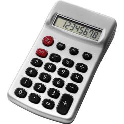 Cheap Stationery Supply of Plastic calculator Office Statationery