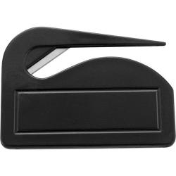 Cheap Stationery Supply of Plastic letter opener Office Statationery