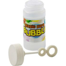 Bubble blower, 55ml