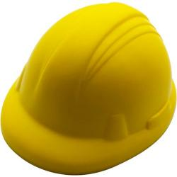 Cheap Stationery Supply of Anti stress hard hat  Office Statationery