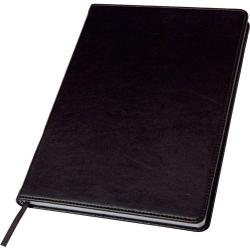 Cheap Stationery Supply of Notebook in a PU case Office Statationery