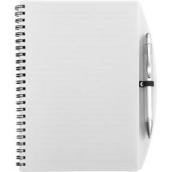 Cheap Stationery Supply of A5 Spiral notebook  Office Statationery