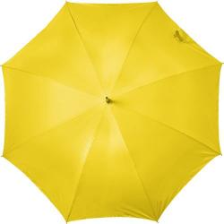 Cheap Stationery Supply of Automatic storm proof umbrella. Office Statationery