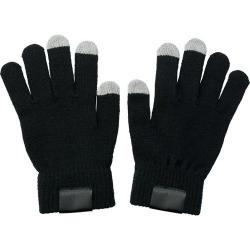 Cheap Stationery Supply of Gloves for capacitive screens. Office Statationery