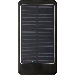 Cheap Stationery Supply of Aluminium solar charger Office Statationery