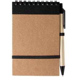 Cheap Stationery Supply of Wire bound notebook  Office Statationery