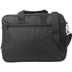 Cheap Stationery Supply of Conference bag  Office Statationery