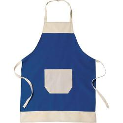 Cheap Stationery Supply of Cotton apron Office Statationery