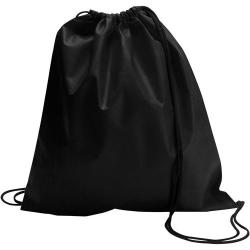 Cheap Stationery Supply of Drawstring bag, non woven  Office Statationery