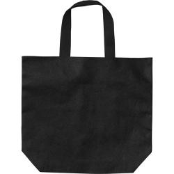 Cheap Stationery Supply of Shopping bag, non-woven  Office Statationery