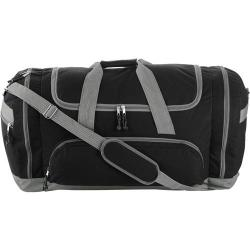 Cheap Stationery Supply of Sports/travel bag Office Statationery