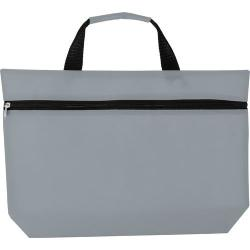 Cheap Stationery Supply of Non-woven document bag. Office Statationery