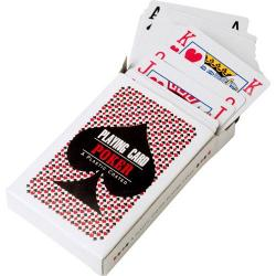 Cheap Stationery Supply of Playing cards Office Statationery
