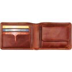 Cheap Stationery Supply of Wallet, bonded leather Office Statationery