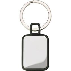 Cheap Stationery Supply of Metal rectangular key holder. Office Statationery