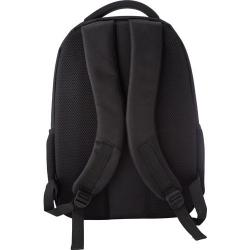 Cheap Stationery Supply of Polyester, 1680D backpack.  Office Statationery